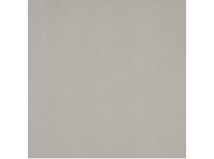 384 Simple / 17 illusive Лен ткань