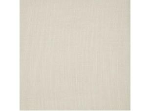 384 Simple / 26 Lucid Ivory ткань