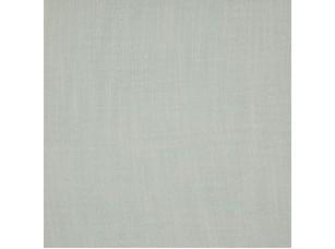 384 Simple / 35 Lucid Spa ткань