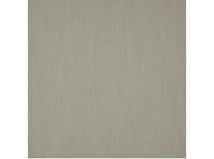 384 Simple / 44 Simple Funghi ткань