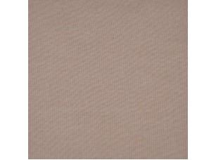 384 Simple / 53 Simple Poppy ткань