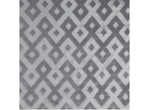 385 Jamrock / 1 Jamrock Aluminium ткань