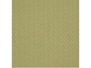 385 Jamrock / 19 Phaser Leaf ткань