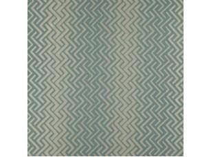 385 Jamrock / 28 Scratch Baltic ткань