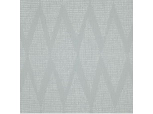 386 Interval / 20 Quint Horizon ткань