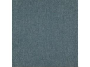386 Interval / 39 Second Horizon ткань