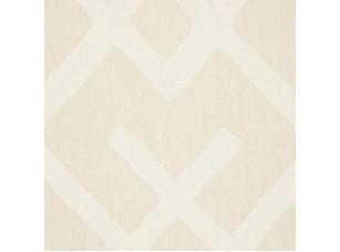 382 Nube / 35 Sheehan Rattan ткань