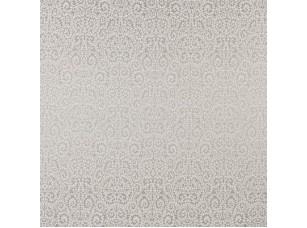 Chalfont / Chatham Flint ткань