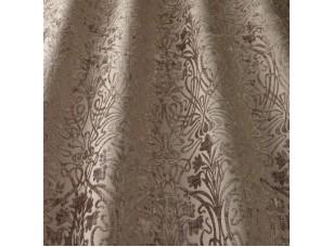Chalfont / Tiverton Mink ткань