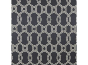 Isadore / Colonnade Sapphire ткань