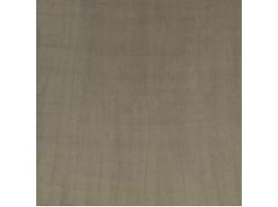Isadore / Hampton Mink ткань