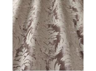 Isadore / Isadore Mink ткань