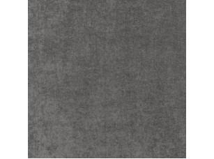 Isadore / Savoy Slate ткань