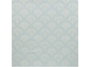 Isadore / Thalia Duck Egg ткань