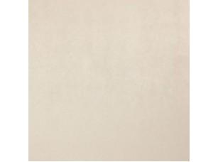 378 Saint-Michel / 42 Maury Ivory ткань