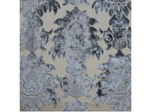 378 Saint-Michel / 3 Danton Mint ткань