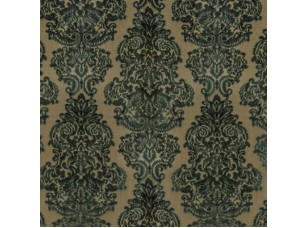 378 Saint-Michel / 10 Montebello Denim ткань
