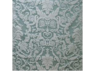387 Mansion / 10 Arian Mist ткань