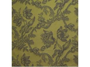 387 Mansion / 53 Mansion Linden ткань