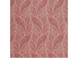 Maldives / Tahiti Pomegranate ткань