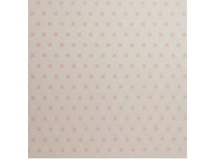Orientailis / Moda Pearl ткань