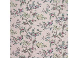 Orientailis / Orientalis Blush ткань