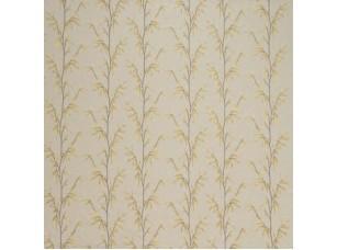 Orientailis / Sumi Saffron ткань
