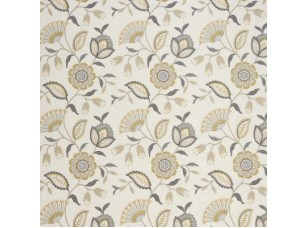 Pembury / Ophelia Honeycomb ткань