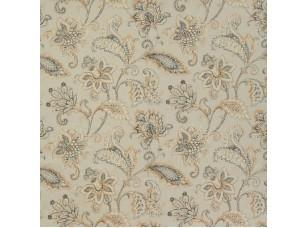 Pembury / Pembury Honeycomb ткань