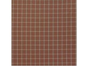 Pembury / Windsor Henna ткань
