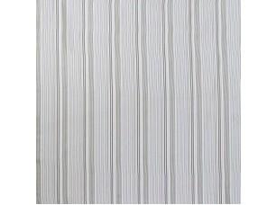 Voiles 1 / Cavalleria Slate ткань