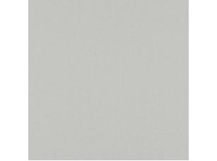 388 Ambience / 22 Aura Stucco ткань