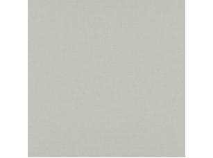 388 Ambience / 31 Blow Flax ткань