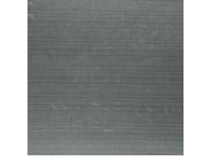 389 Cosmos / 14 Cosmos Charcoal ткань