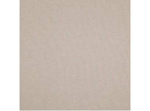 391 Grain / 8 Grain Dune ткань