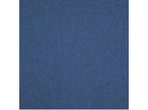 391 Grain / 17 Grain Navy ткань