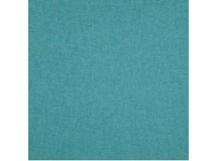 391 Grain / 26 Grain Surf ткань