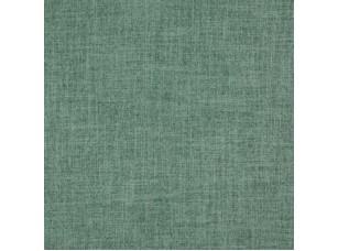 391 Grain / 35 Massive Forest ткань