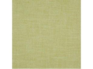 391 Grain / 44 Massive Moss ткань