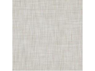 394 Littoral / 6 Coast Papyrus ткань
