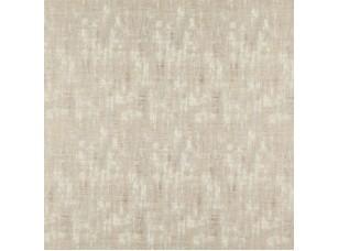 394 Littoral / 12 Foreland Dune ткань