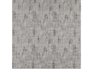 394 Littoral / 21 Foreland Zink ткань