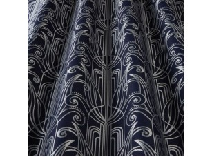Astoria / Arcadia Blueprint ткань