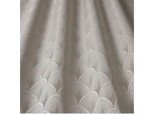 Astoria / Delano Stone ткань