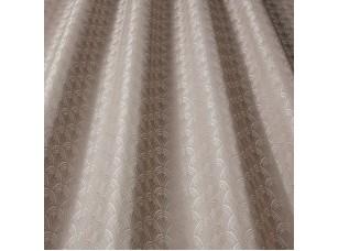 Astoria / Luxor Stone ткань