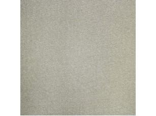 174 Isadora /3 Cardea Pale Green ткань