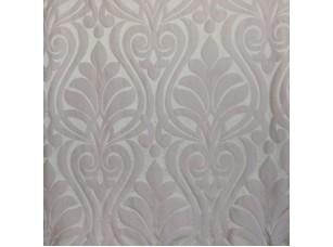 174 Isadora /35 Lauressa Princess ткань