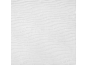 176 Valence /89 Licerio Fog ткань