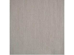 176 Valence /16 Avril Grain ткань