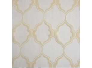 176 Valence /44 Chartes Ivory ткань
